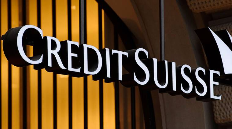 The overhang of stressed loans, which Credit Suisse reckons at around 17 per cent of their total outstanding loans, has made Indian banks reluctant to make further project loans.