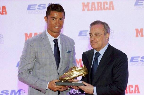 Cristiano Ronaldo, Cristiano Ronaldo Portugal, Portugal Cristiano Ronaldo, Cristiano Ronaldo Golden Boot, Golden Boot Cristiano Ronaldo, Football News, Football