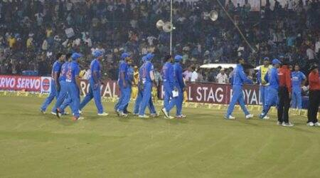 India South Africa, India vs South Africa, Ind vs SA, SA vs Ind, Ind SA, India South Africa Cricket, Cuttack India South Africa, Cricket News, Cricket
