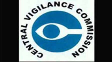 CVC, central vigilance commission, fraud, fraud money, corruption money, CVC probe