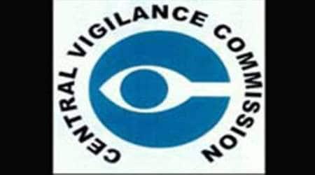 PMO sends TMC MP's complaint against top cops toCVC
