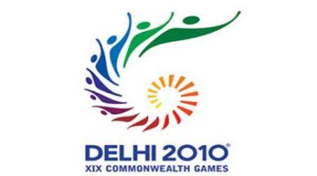 PAC panel to verify assets created for hosting CWG