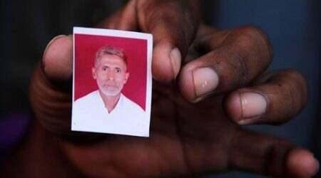 Dadri lynching: Prohibitory orders clamped, security stepped up ahead ofmahapanchayat