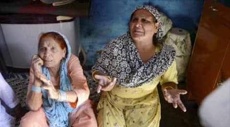 dadri news, dadri lynching, dadri killings, dadri deaths, dadri up news, up news, india news, latest news