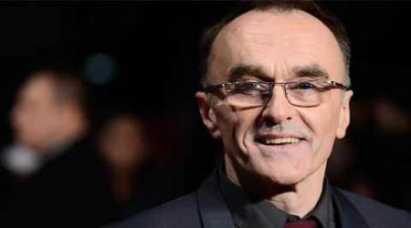 Danny Boyle nervous about 'Trainspotting' sequel