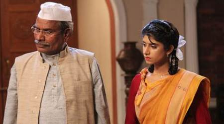 Doordarshan brings four new TV shows for prime time