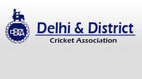 Three DDCA clubs function from same address: Court