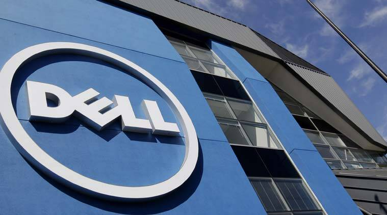 Dell to buy data storage company EMC for $67 billion; biggest ever ...