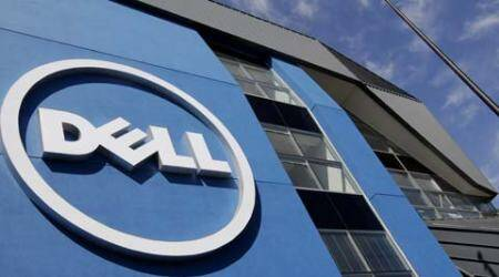 Dell to buy data storage company EMC for $67 billion; biggest ever tech deal