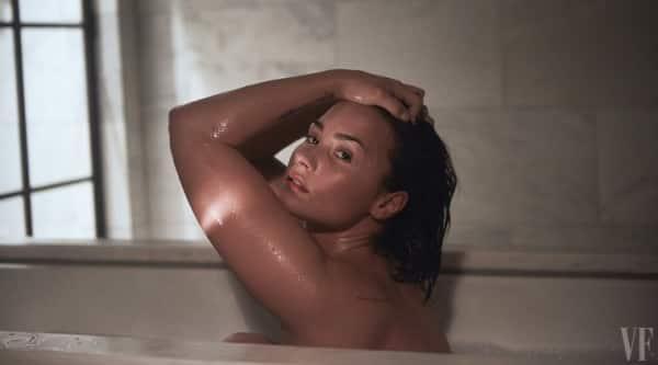 Demi Lovato, Demi Lovato Nude, Demi Lovato Naked, Demi Lovato undressed, Demi Lovato unclothed, Demi Lovato Skin, Demi Lovato Bare Skinned, Demi Lovato Nude Photo, Demi Lovato Naked Photo, Demi Lovato Nude Photoshoot, Demi Lovato Naked Photoshoot, Demi Lovato Vanity Fair