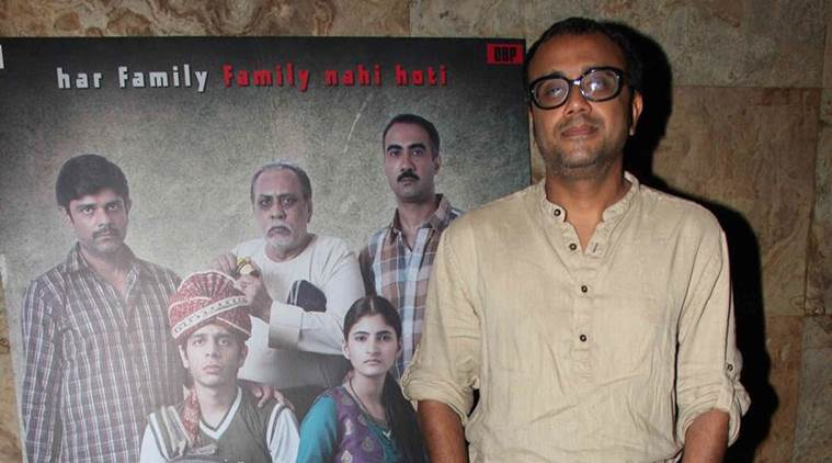 FTII, FTII protests, FTII news, FTII protests news, pune FTII, FTII national awards, dibakar banerjee, filmmaker, national award, ftii, dibakar, tolerance, intolerance, awards,