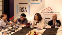 digital india dialogue, digital india dialogue 2015, cci india, bsa news, express group, digital india, digital growth, india digital growth,