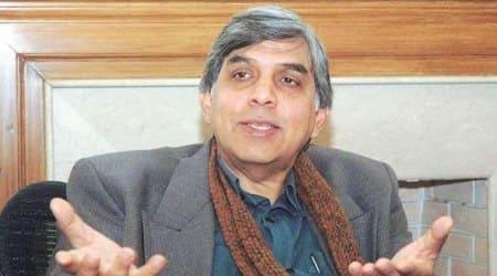 Plastic surgery invented in India, claims former Delhi UniversityV-C