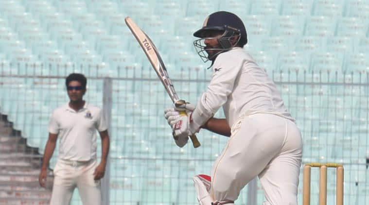 Ranji Trophy, Mumbai vs Tamil Nadu, Tamil Nadu Mumbai, Mumbai TN, Dinesh Karthik, Karthik Tamil Nadu, Tamil Nadu Dinesh Karthik, Cricket News, Cricket