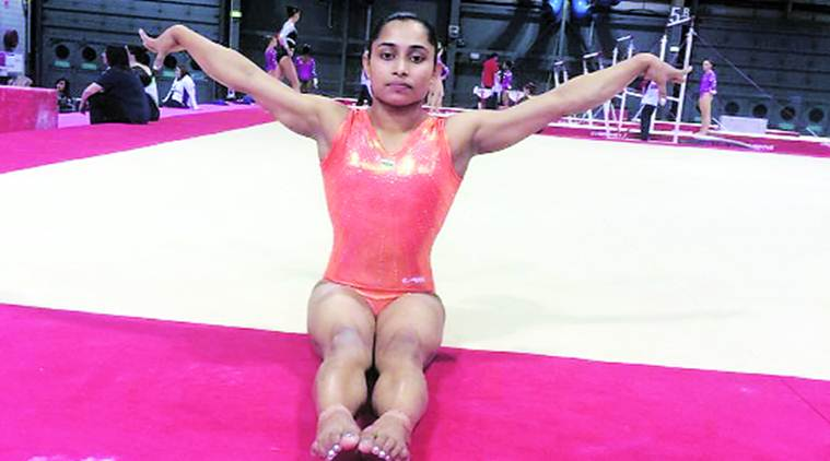 Dipa Karmakar, Karmakar, Gymnastics Worlds, Glasgow, India gymnastics, sports news, sports
