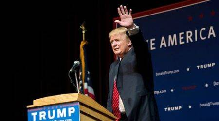 Middle East would be more stable if Saddam, Gaddafi still in power: Donald Trump