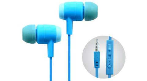 earphones, cheaper earphones, echobudz, Advent echobudz, echobudz affordable earphones, wired earphones, gadget news, tech news, technology