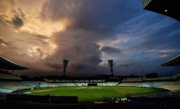 India, South Africa, Ind vs SA, SA vs Ind, India South Africa, India vs South Africa, Ind vs SA Eden Gardens, India South Africa cricket, Cricket News, Cricket