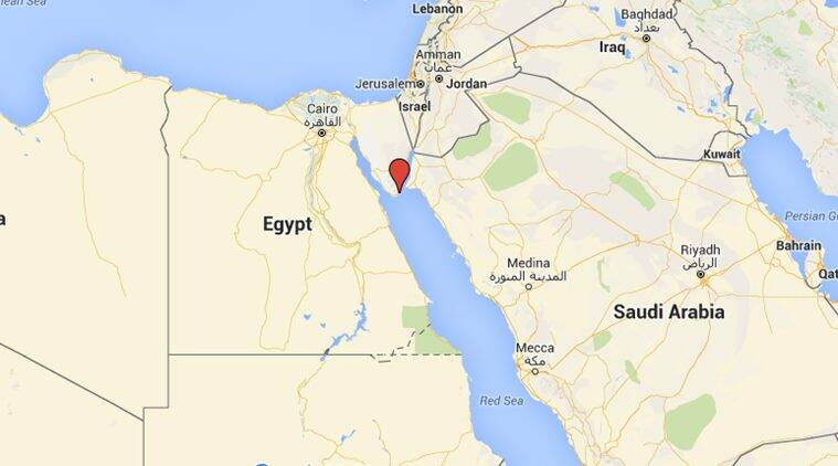 egypt plane, egypt plane crash, egypt plane crash, egypt news, egypt plane news, world news, egypt live, breaking news, latest news, africa news
