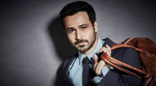 Emraan Hashmi, Emraan Hashmi Son, Emraan Hashmi Son Ayan, Emraan Hashmi Son Cancer, Ayan Cancer Treatment, Emraan Hashmi Book, Emraan Hashmi Movies, Emraan Hashmi Films, Penguin Books India, Entertainment news
