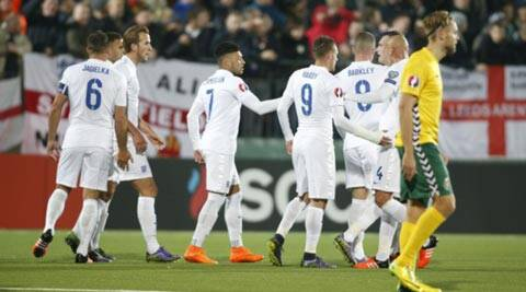 Euro qualifiers, Russia Euro qualifiers, Slovakia Euro qualifiers, England Euro qualifiers, Euro qualifiers England, Football News, Football