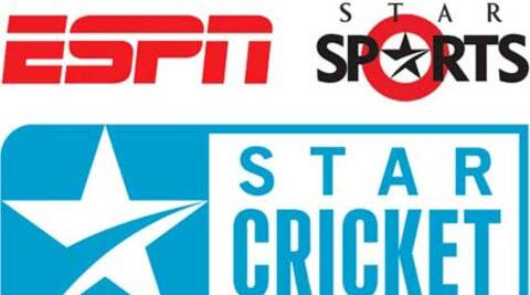 ESPN to take guard again in India, will we see a refreshing new innings?
