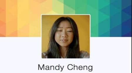 facebook-profile-video