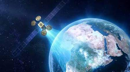 Facebook, Facebook Internet.org, Facebook Satellite, Facebook Eutelsat, France Eutelsat, Facebook Africa Satellite, Internet.org, Facebook Internet.org news, Facebook Africa Internet, Internet access, Technology, technology news