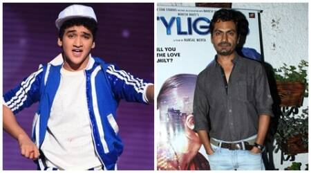 faisal khan, Nawazuddin Siddiqui, jhalak dikhhla jaa reloaded, faisal, jhalak winner, entertainment news