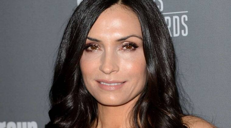 Famke janssen in goldeneye