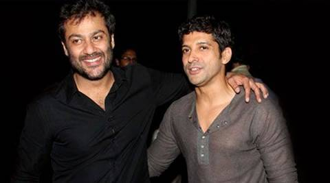 My relationship with Farhan Akhtar no longer same: Abhishek Kapoor