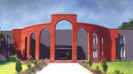fine arts colleges, Gujarat government, fine arts colleges clodure, Ipcowala Santram, RT Fine Arts Institute, ahmedabad news