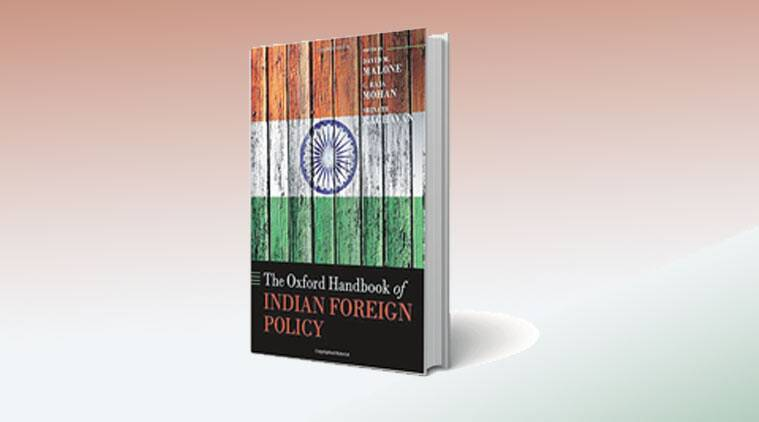 There is a growing interest in the subject and the OUP Handbook does a creditable job of providing a comprehensive survey.