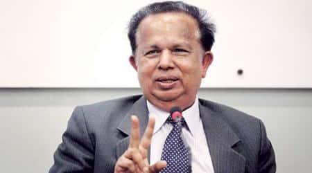 g madhavan nair, isro chairman, madhavan nair isro chairman, former isro chairman madhavan nair, it boom, it decline, india it, industrial technology, it stop, it growth, it news, india news