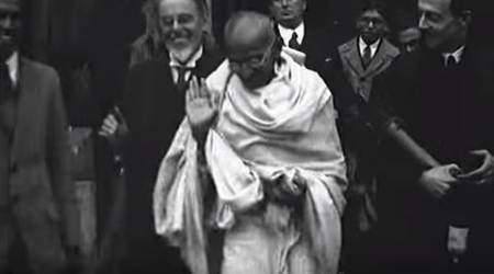 mahatma gandhi, gandhi, gandhi jayanti, gandhi videos, 2nd october, mahatma gandhi rare, rare mahatma gandhi, gandhi jayanti 2015, gandhi photos, mahatma gandhi photos, gandhiji, gandhi ji, mahatma gandhi videos, india news