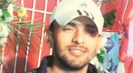 Gurgaon gang war: Police look into 'gangster' diaries, allegations of corruption againstofficers