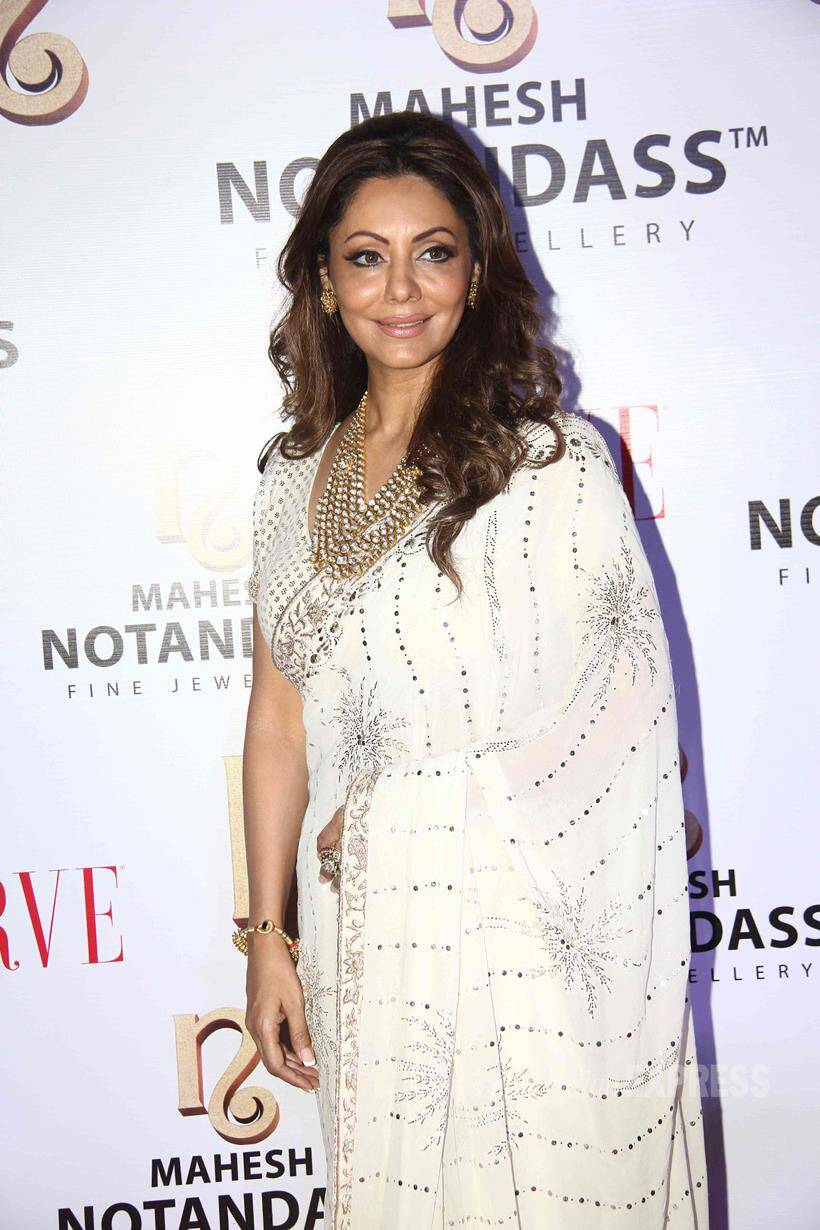 Gauri Khan, designing, Shah Rukh Khan, Badshah, Mercedes-Benz Luxe Drive, Gauri Khan Designs, news, latest news, India news, national news
