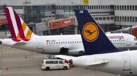 germanwings, germanwings crash, germanwings plane crash, germanwings crash victims, germanwings crash compensation, germanwings lufthansa sue case, germany news, world news, latest world news
