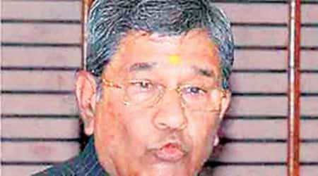 ghanshyam tiwari, rath yatra, bjp, congress, rajasthan, news, latest news
