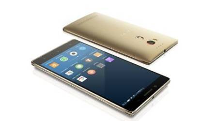 gionee, gionee elife e8, gionee elife e8 price, gionee elife e8 features, gionee elife e8 specs, gionee elife e8 camera, technology news
