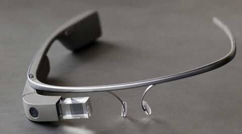 Google patents holograms for Project Glass, could involve Magic leap in development