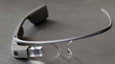 Google patents holograms for Glass Project, could involve Magic leap in development