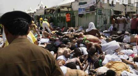 hajj, hajj tragedy, hajj deaths, hajj stampede, hajj pilgrimage, haj, haj tragedy, haj deaths, haj stampede, mina, hajj death toll, haj death toll, haj news, hajj news, world news, news, latest news