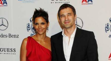 Halle Berry, Olivier Martinez, Halle Berry divorce, Olivier Martinez divorce, Halle Berry news, Olivier Martinez news, Halle Berry Olivier Martinez, entertainment news