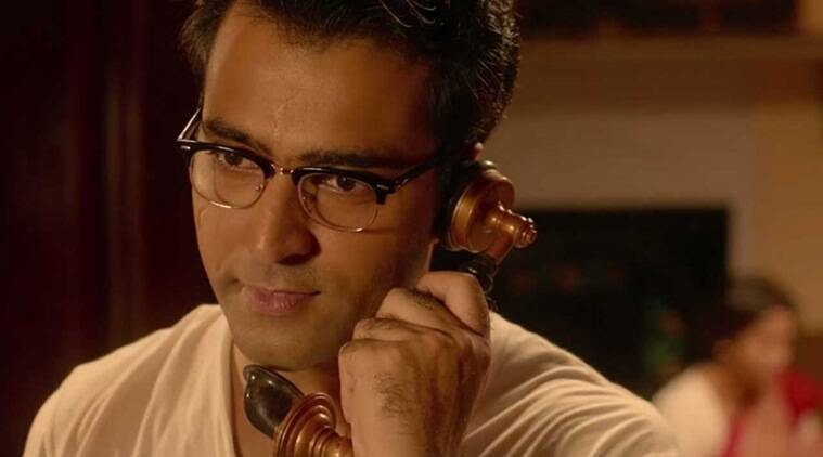 Har Har Byomkesh, Har Har Byomkesh Trailer, Byomkesh Bakshi, Abir Chatterjee, Abir chatterjee Byomkesh, Arindam Sil, Byomkesh Bakshi New, Byomkesh Benaras, Byomkesh Thriller, Entertainment news