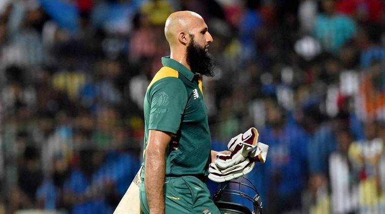 South Africa, South Africa India, India vs South Africa, IndvsSa, SAvInd, India tour of South Africa, Hashim Amla South Africa, South Africa Hashim Amla, Cricket News, Cricket