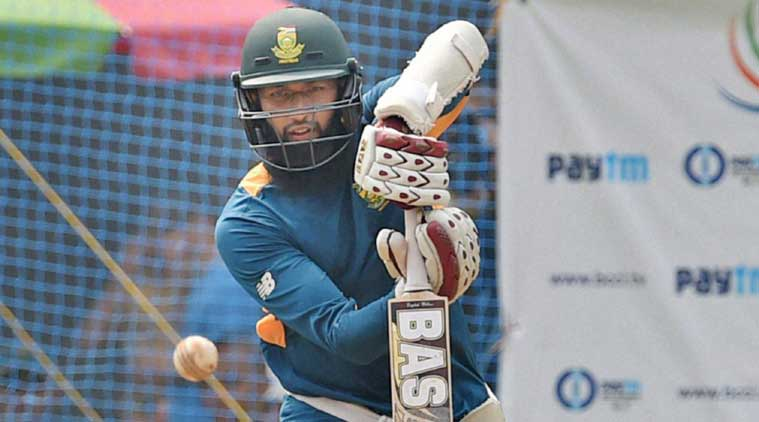India vs South Africa, Ind vs SA, SA vs Ind, India South Africa, India vs South Africa cricket, Hashim Amla, india vs South africa score, ind vs sa news, cricket news, cricket
