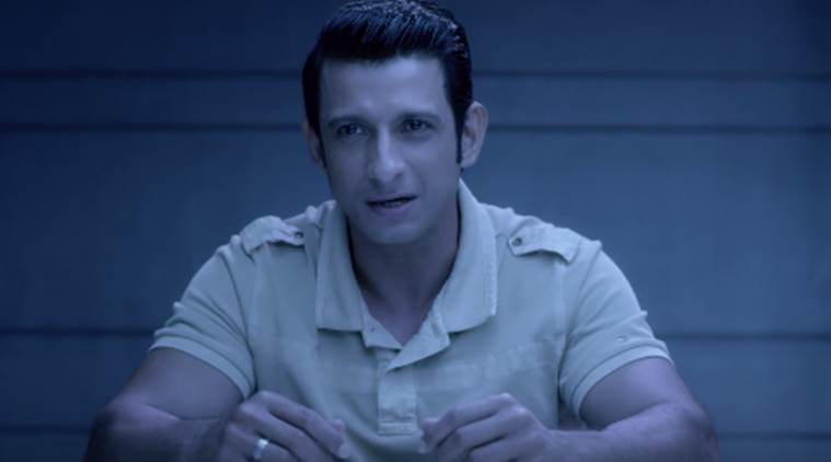 hate story 3, hate story 3 trailer, hate story 3 movie, hate story 3 film, hate story movie, hate story 3 cast, hate story 3 sex, hate story 3 sharman joshi, hate story 3 karan singh grover, hate story 3 daisy shah, hate story 3 zareen khan, sharman joshi, daisy shah, sharman joshi, karan singh grover
