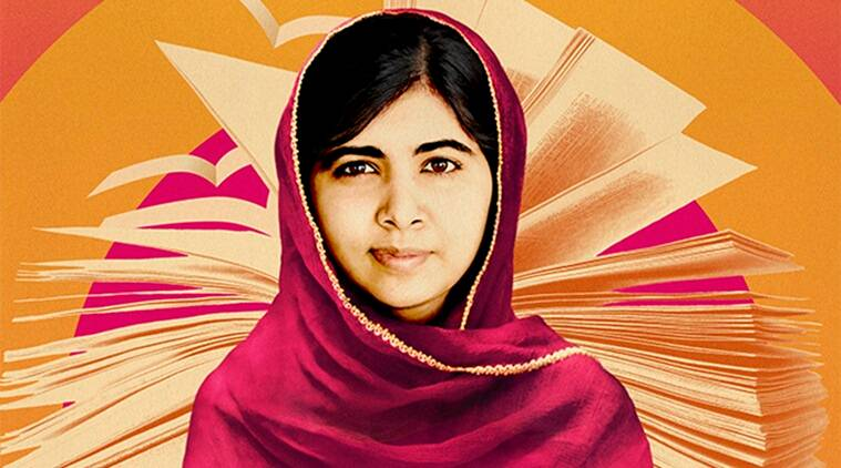 Malala Yousafzai Is Celebrating Her Birthday With a Girl Power Trip