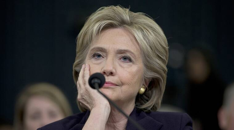 Hillary Clinton, Clinton email scandal, Donald Trump, Clinton Trump, Clinton Trump Campaign, Clinton email scam,